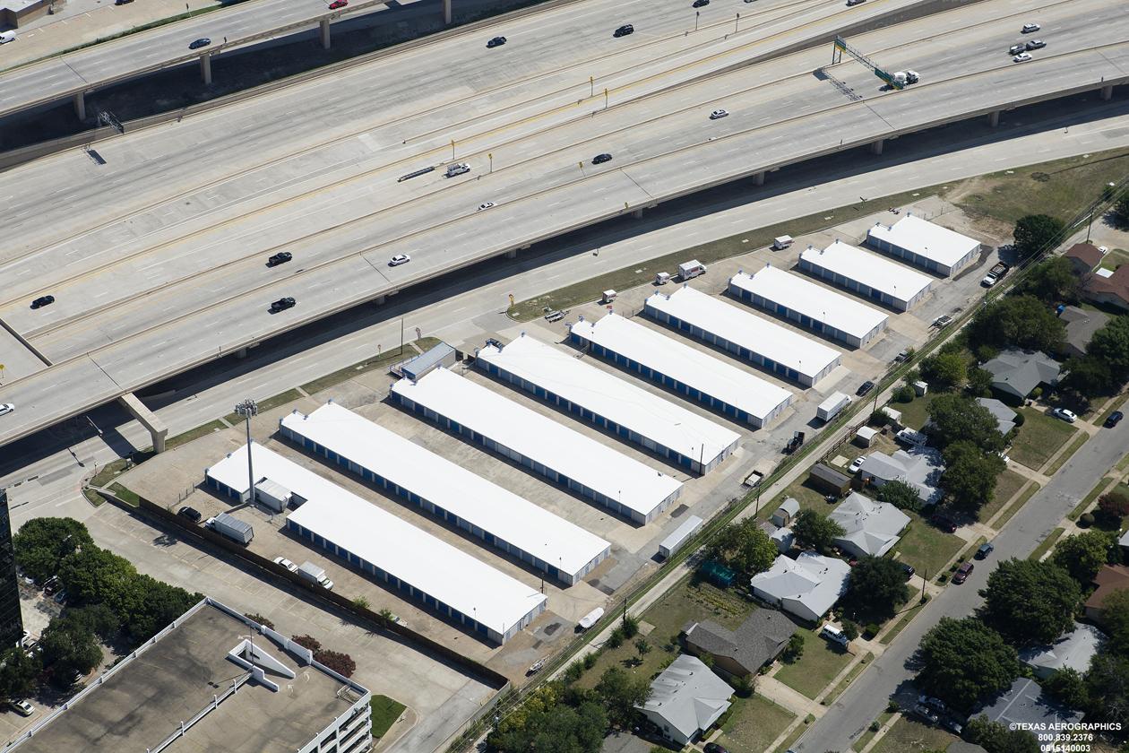 http://tbrcroofing.com/wp-content/uploads/2015/04/4_Move-It-Storage-Dallas-TX.jpg