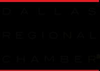 Dallas Regional Chamber Logo