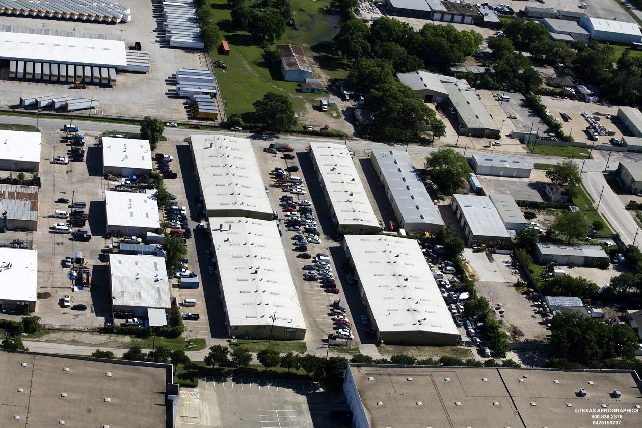 http://tbrcroofing.com/wp-content/uploads/2015/04/Larson-Companies-Dallas-TX.jpg