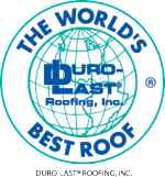 Duro Last Roofing | TBRC Affiliations