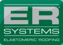 ER Systems | TBRC Affiliations