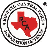 RCAT | TBRC Affiliations
