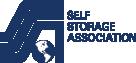 SSA | TBRC Affiliations