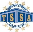 TSSA | TBRC Affiliations
